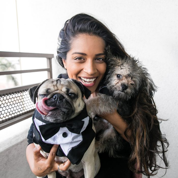"""""""""""We're the three best friends that anyone could have @iisuperwomanii"""" -Doug"""""""