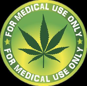 Marijuana for pet