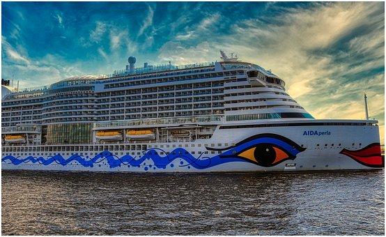 3,000+ Free Cruise & Cruise Ship