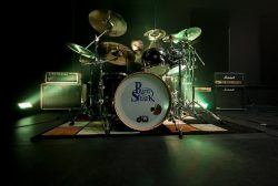 200+ Free Drummer & Drums Images