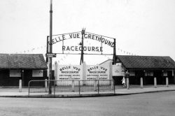 Goodbye to the showground of the world: A look back at Belle Vue's remarkable history as d ...
