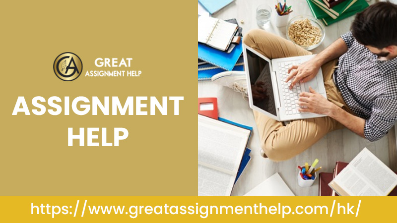 Are you feeling irritated because of poor grades in assignment submission? Do you need assistanc ...